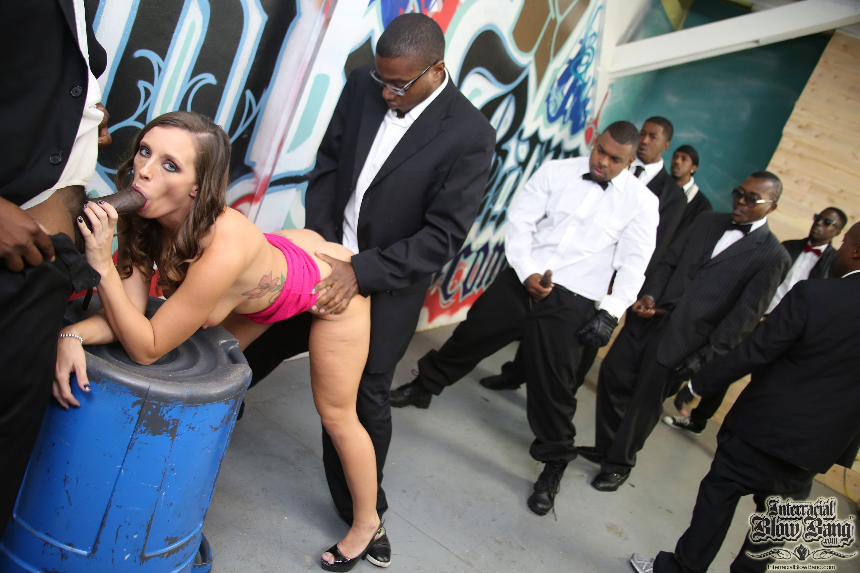 Home sex vidios of drunk girls getting fucked