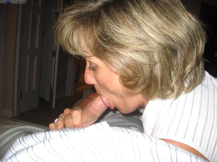 mom need anal sex