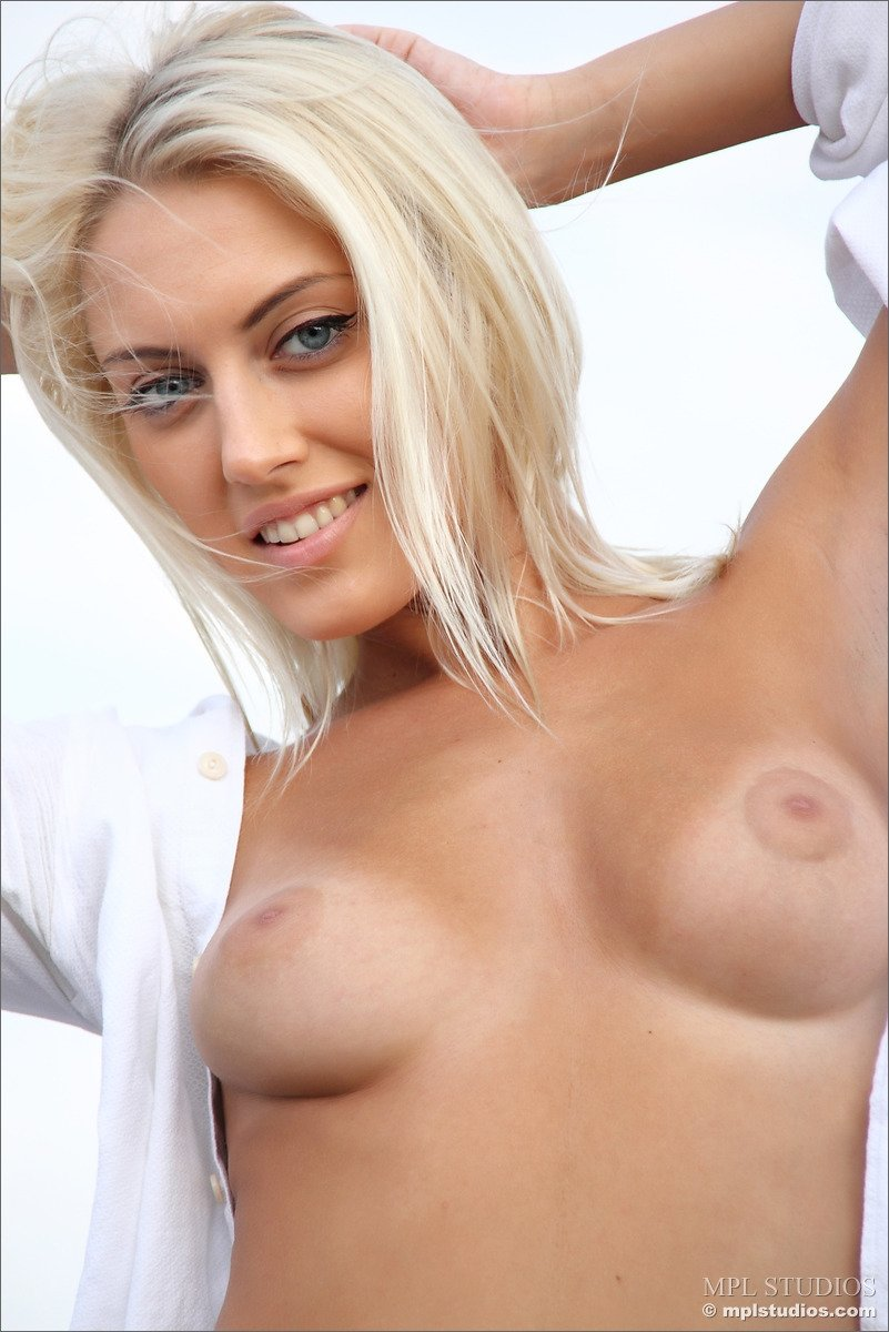 Free sex cam to cam chats
