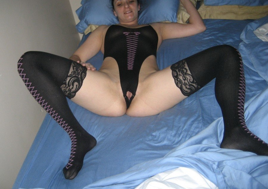 best of mature women wearing sexy boots