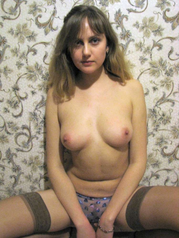 mature women getting off on cam