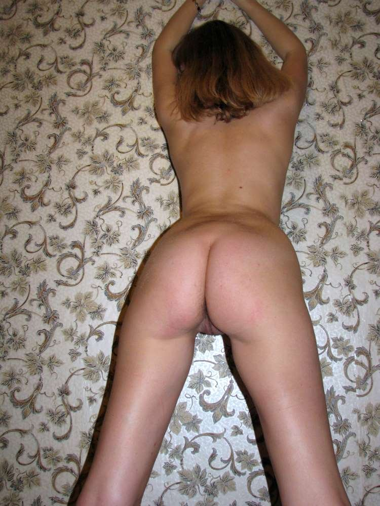 best of casting hairy amateur
