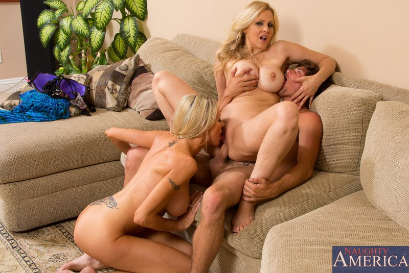 best of wife sister in law threesome