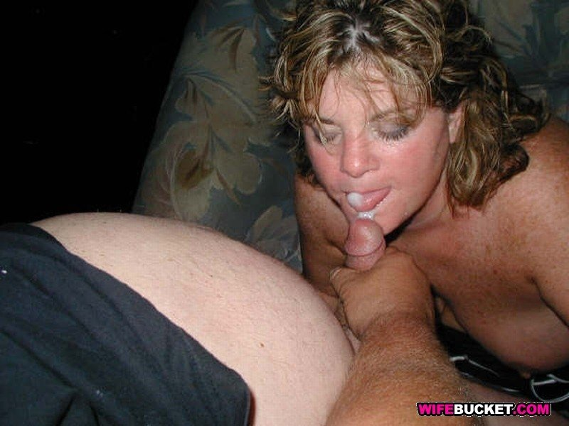 Wife brings hubby bi bbc