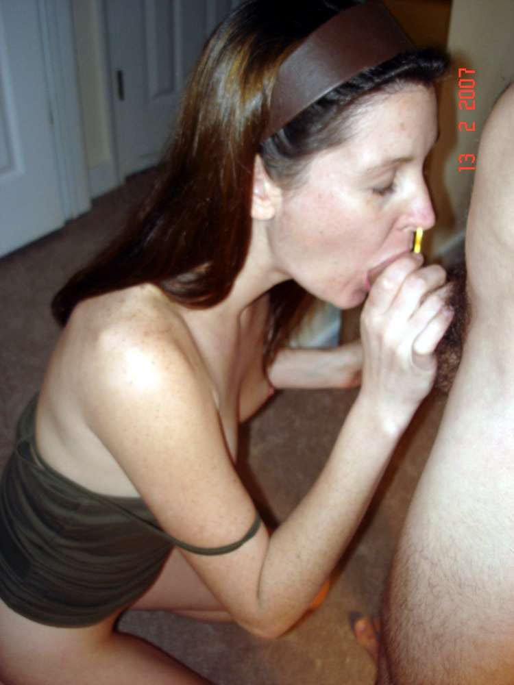 Son force mommy dad not home mom milf xxx mp