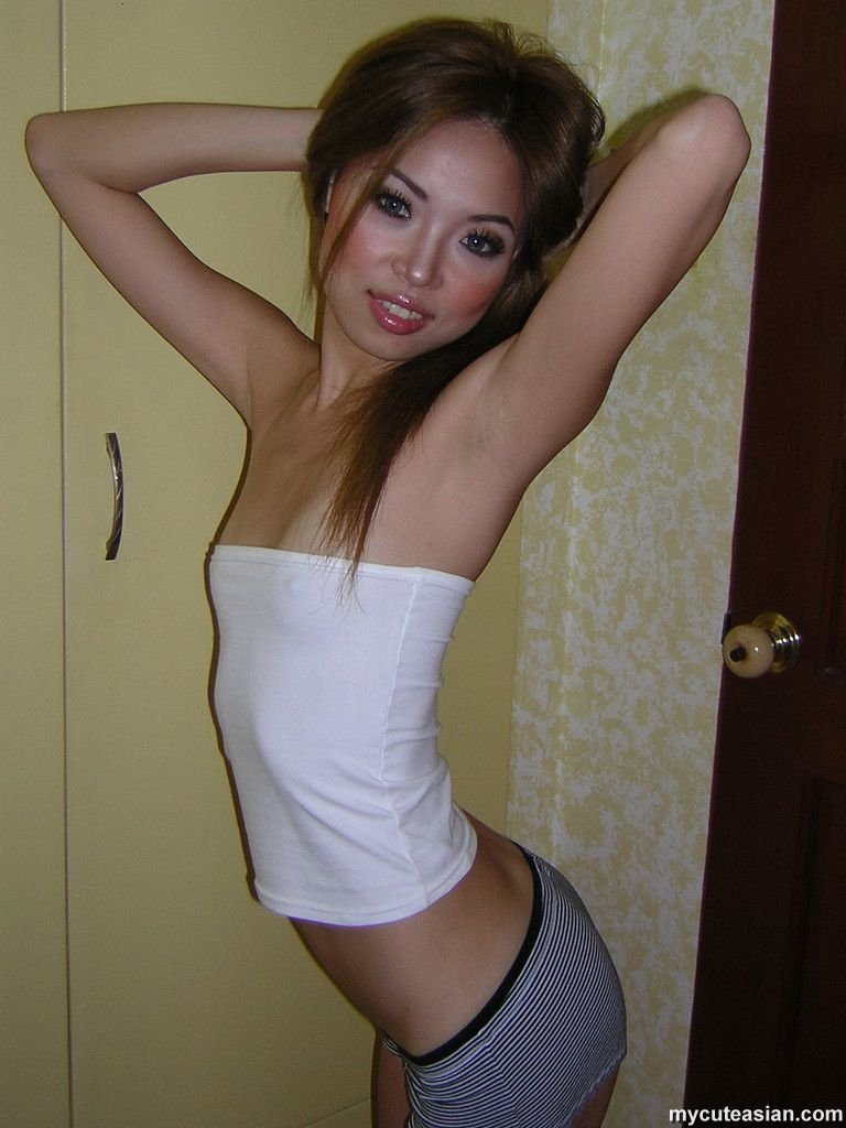 beautiful college girl sexy