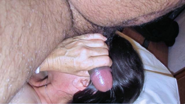 share a bed with mom porn
