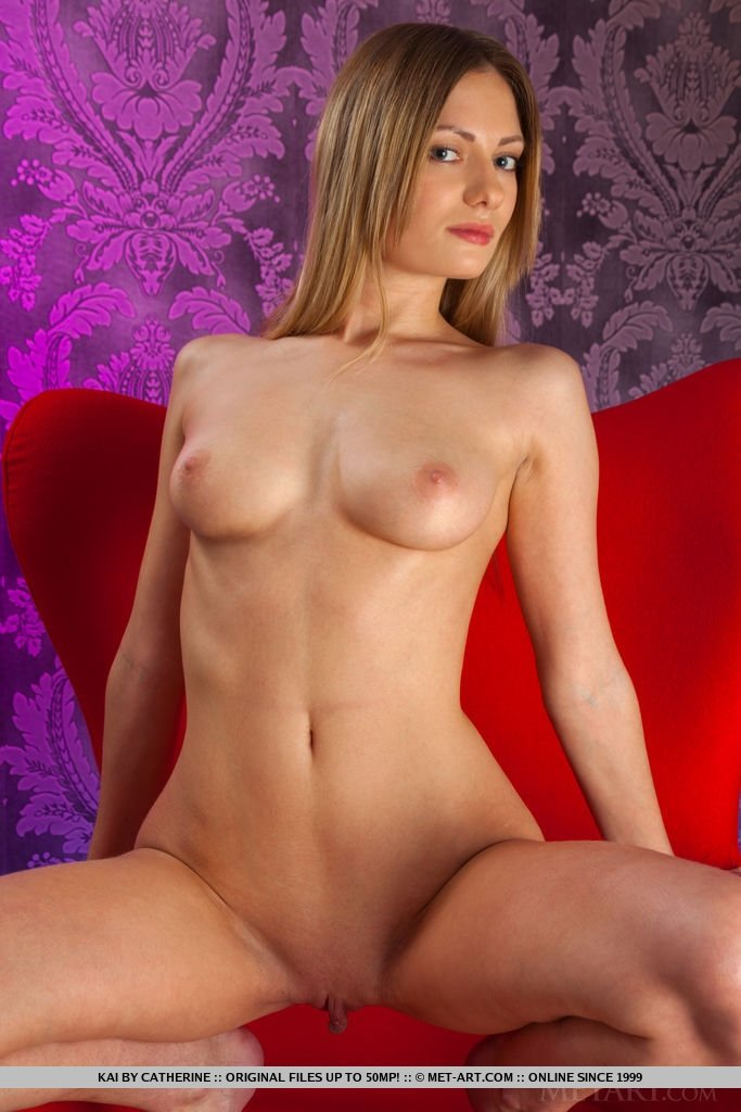 Blonde tits cam Wifes tales about sex of baby