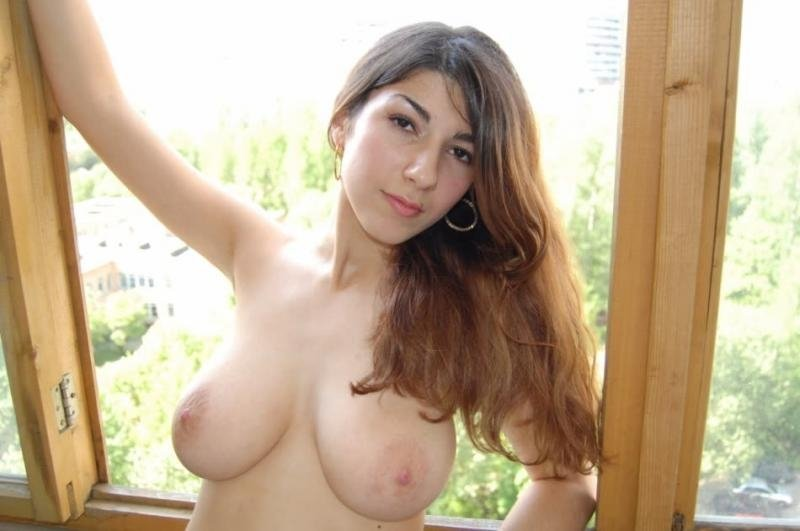 Taugal    reccomended asian model fuck for 200 dollars! More on chinaslutcam.com