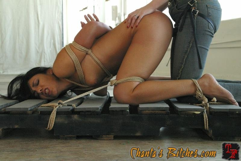 best of real lesbian rough sex