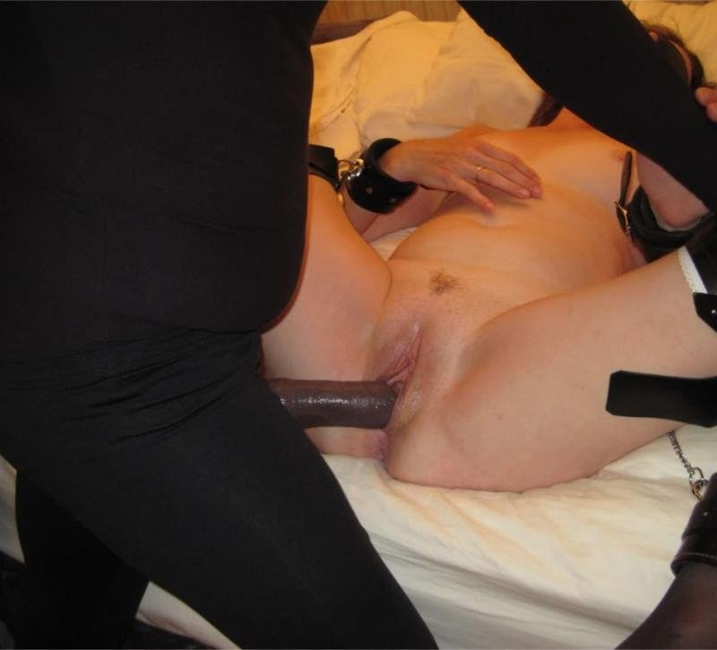 Sex offence definition Remote vibrator experiences