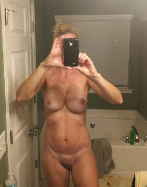 Amateur wife boy Wife takes vibrator on vacation