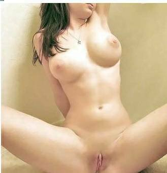 Arcade reccomend asian hot sexy nude