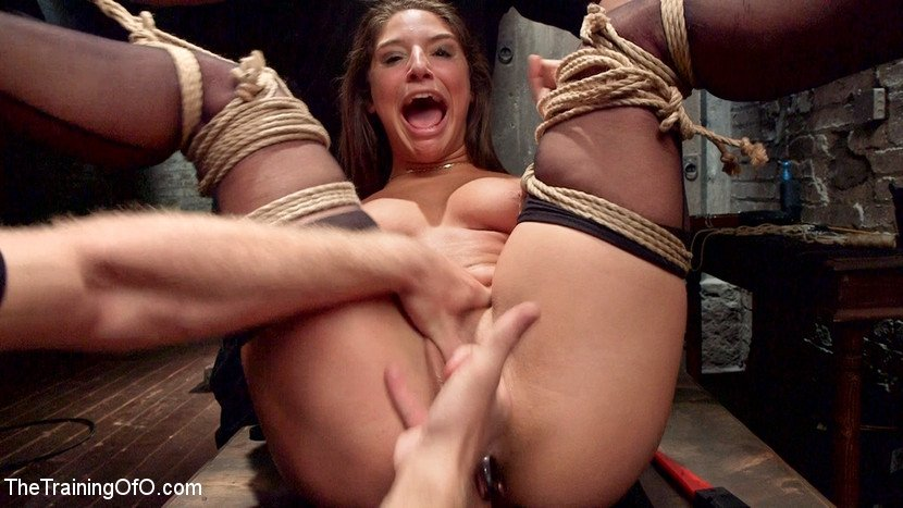 Humiliation tube videos delicious free porn popular