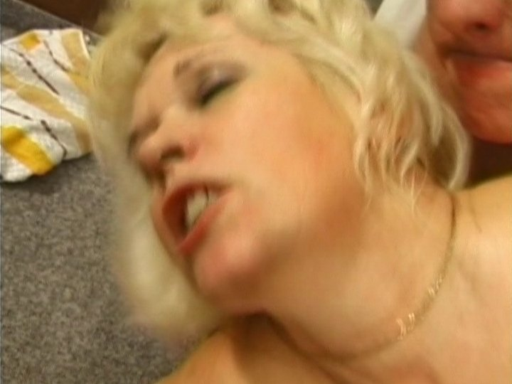 Dulkree    reccomend sexy old mature porn