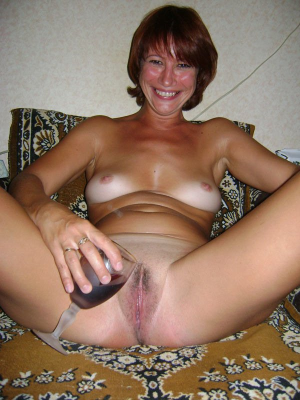 sharing wife free porn xvideos anal granny