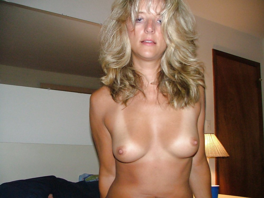 Amateur print ad models for 2008 Submissive sissy boy cuckold
