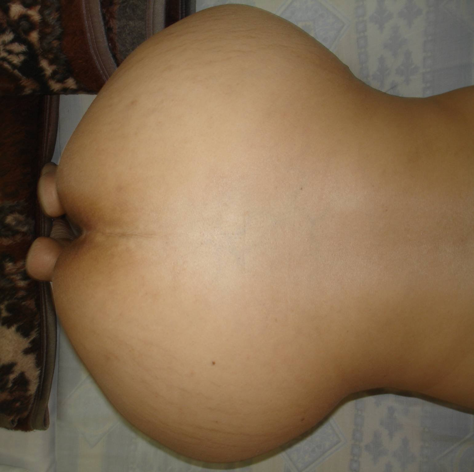 desi indian hidden cam
