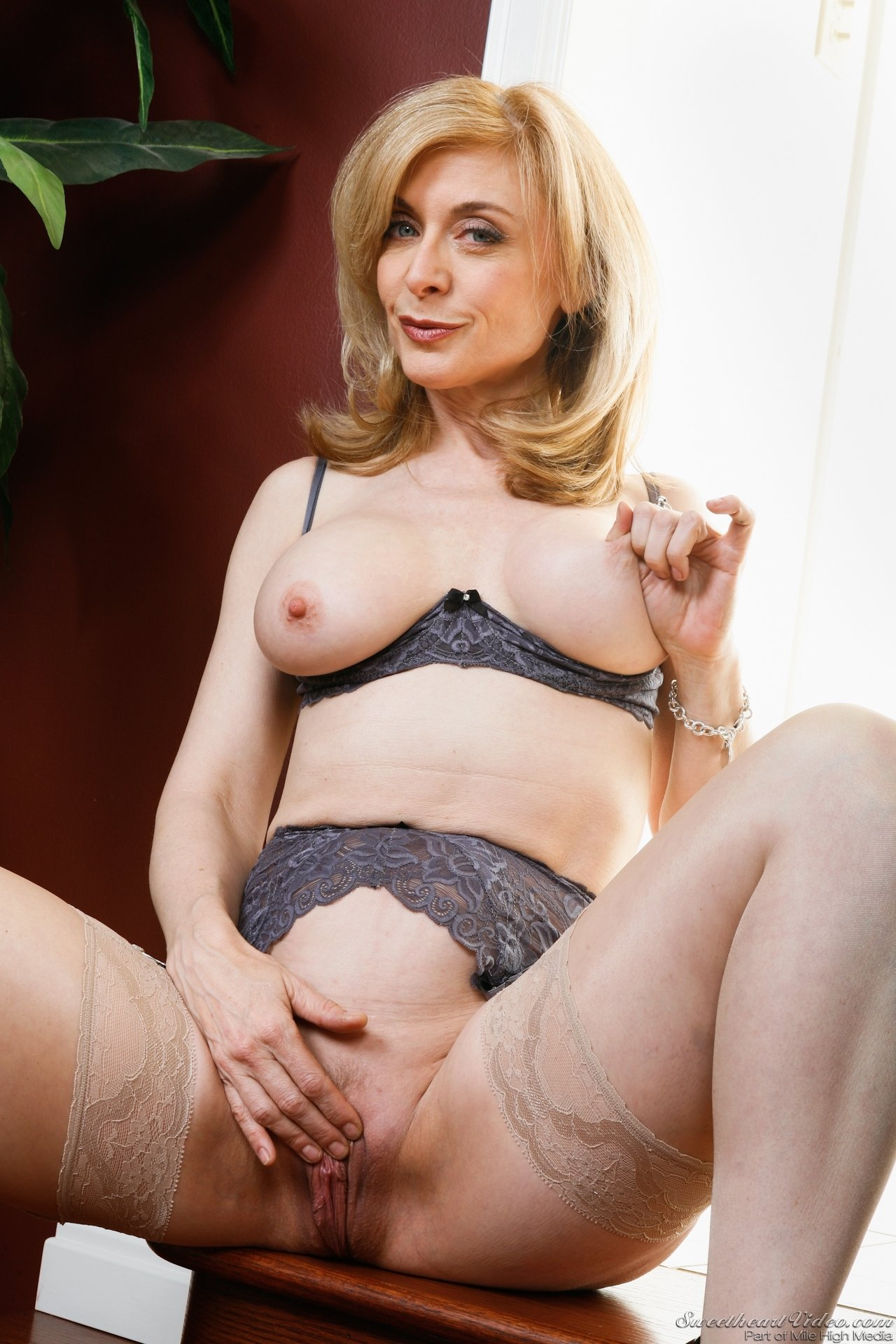 Ailed wife mature casting movies