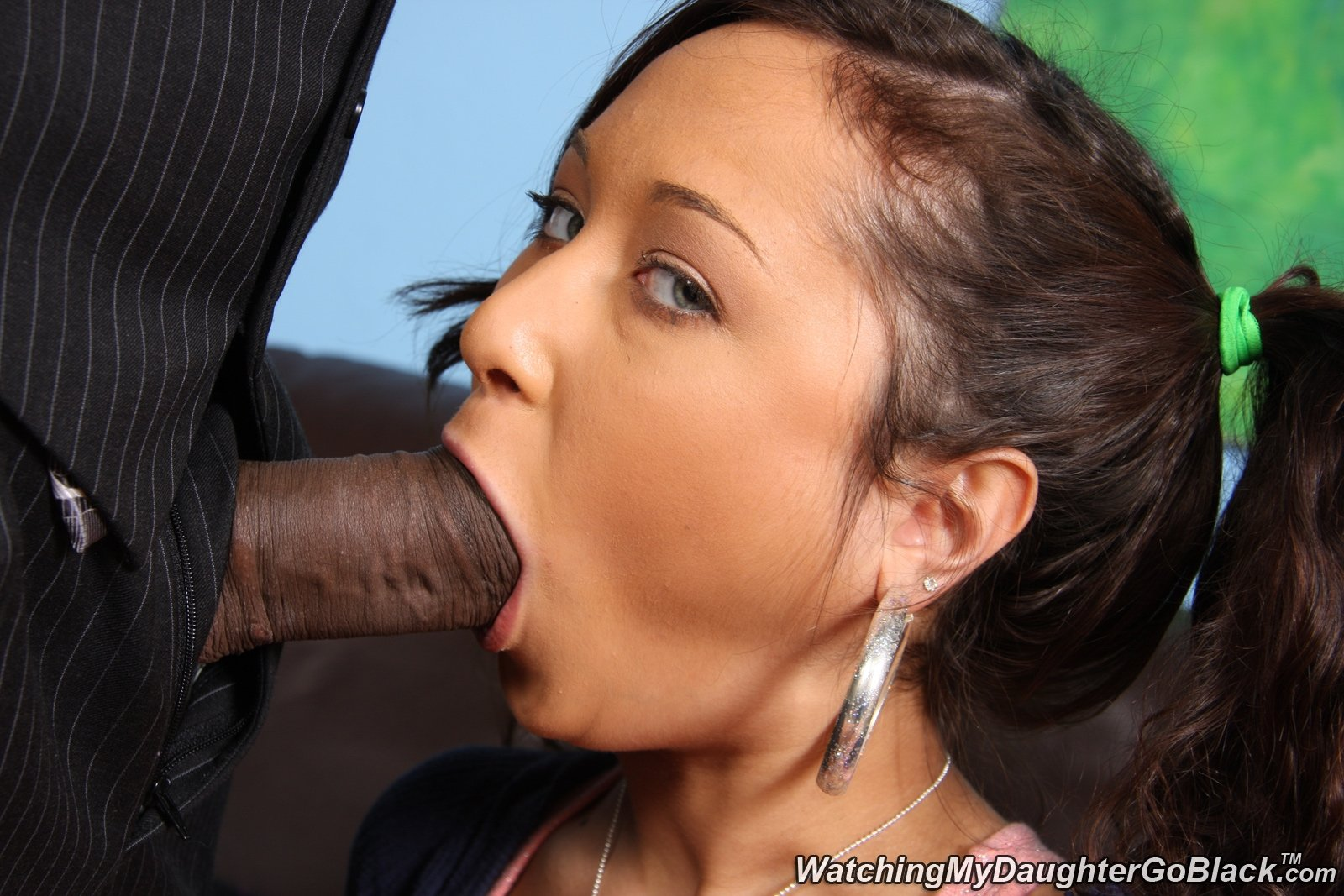 Wife crying with first black cock hd grandmother sex