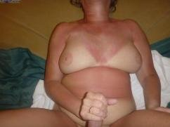 my wife sharing sex