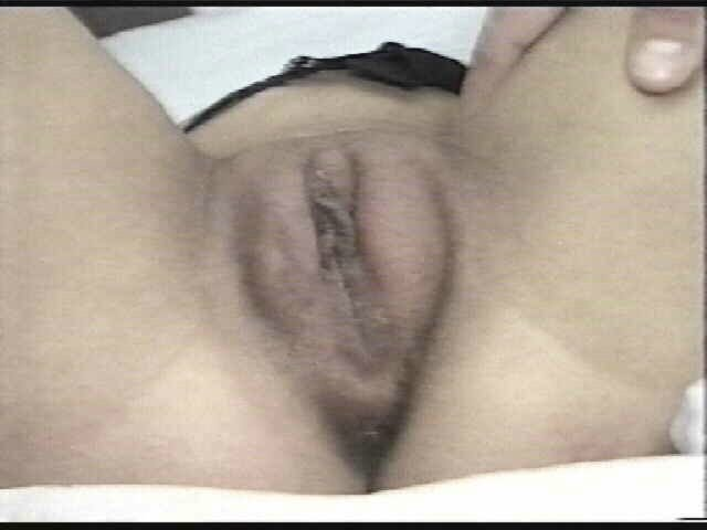 Shring wife hd