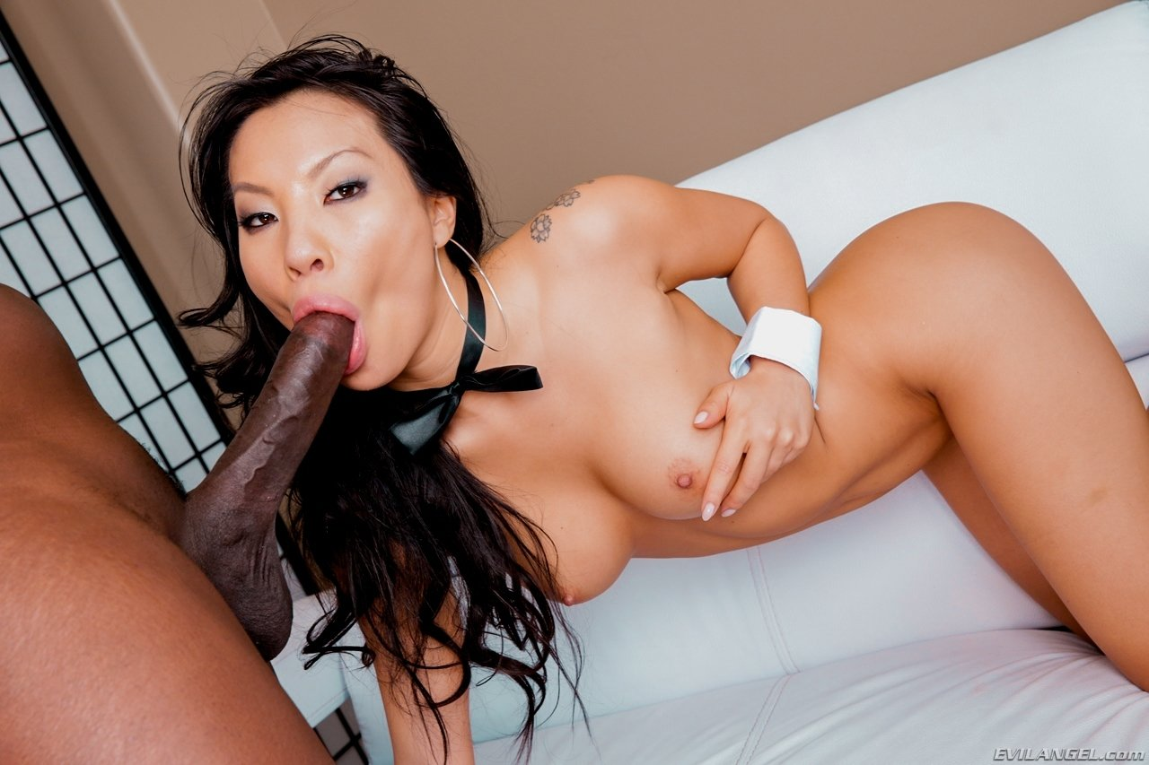 Asian lexington steele theme interesting