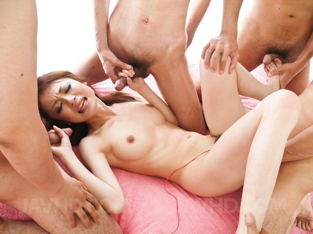 BrokenTeens - Help your hot body feel better with a huge cock hot video