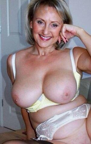 mature english nudes there