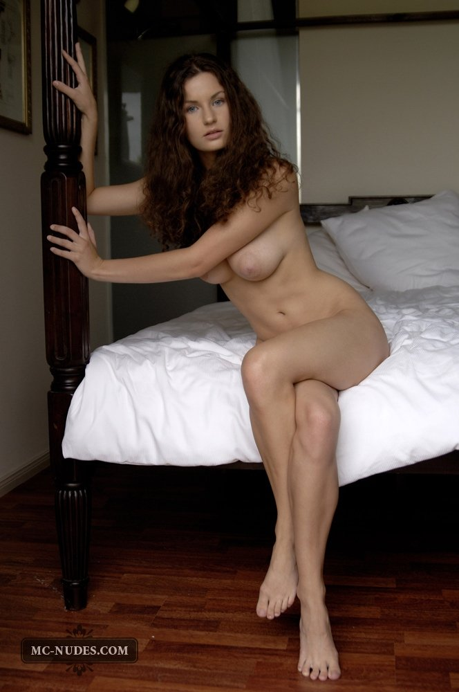 Embarrassment nude pics of wives