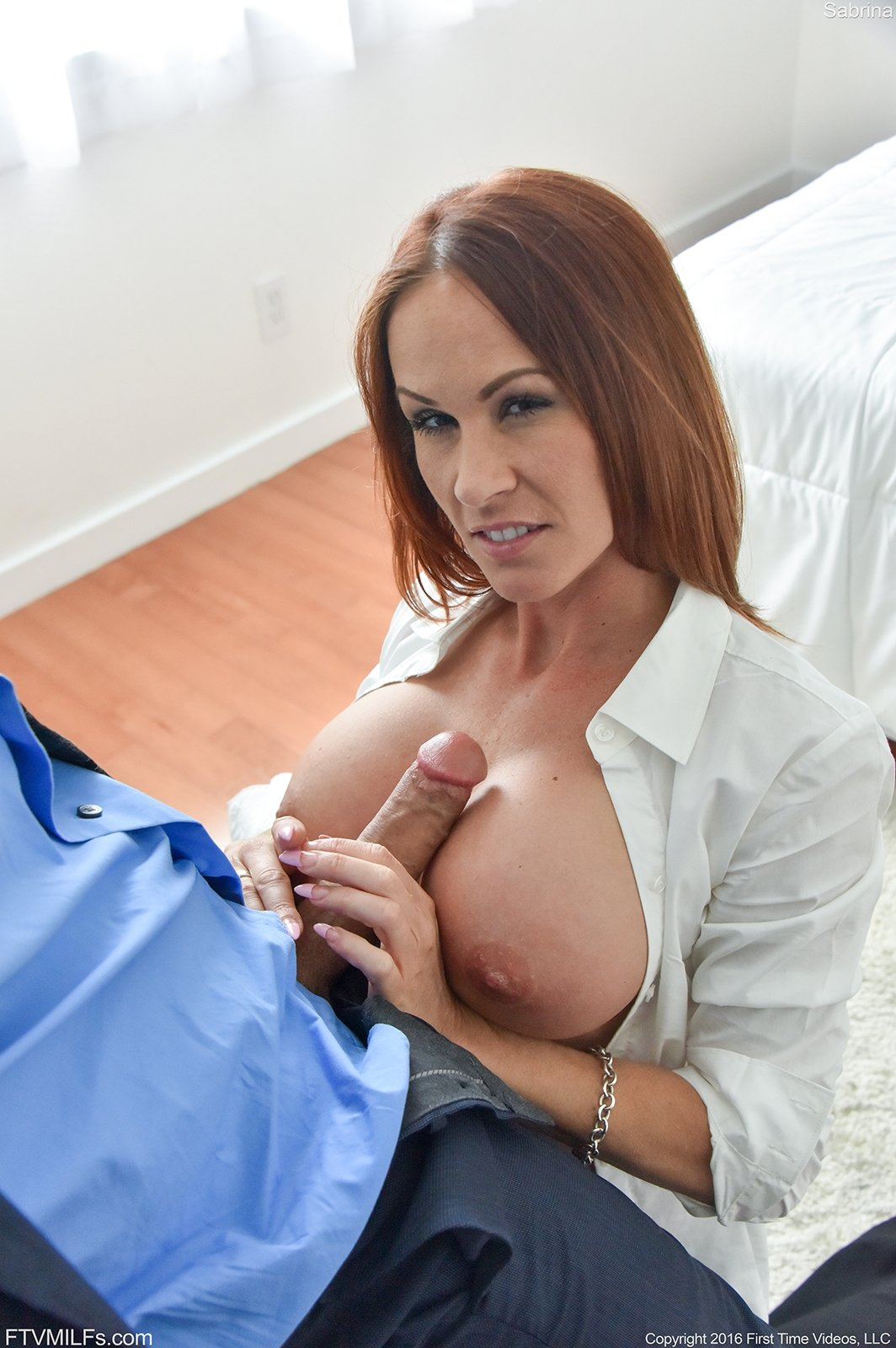 Fit hard body wife fucking trainer bbc
