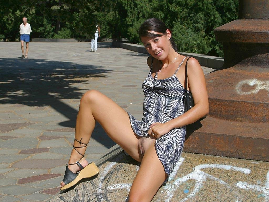 Incest triple penetration gangbang family mom dad son uncle