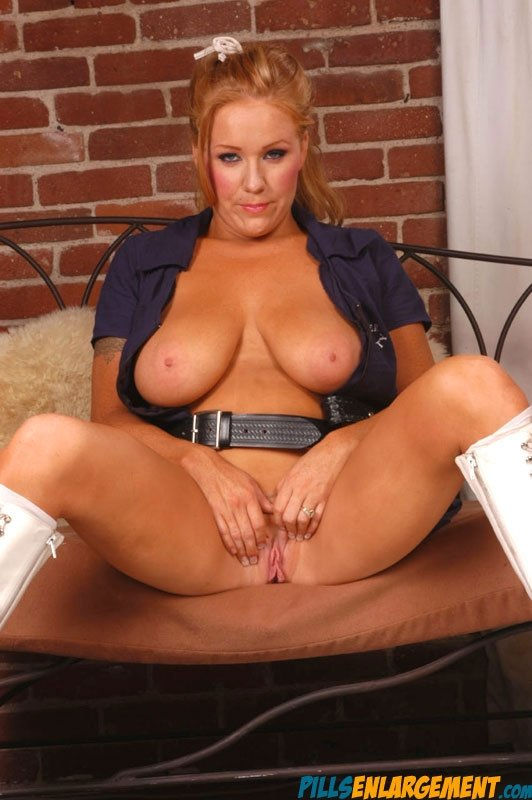 Erica campbell nude videos add photo