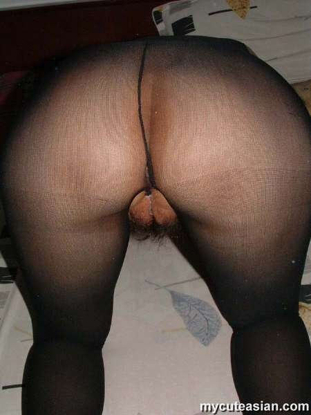 Free amateur milf galleries there