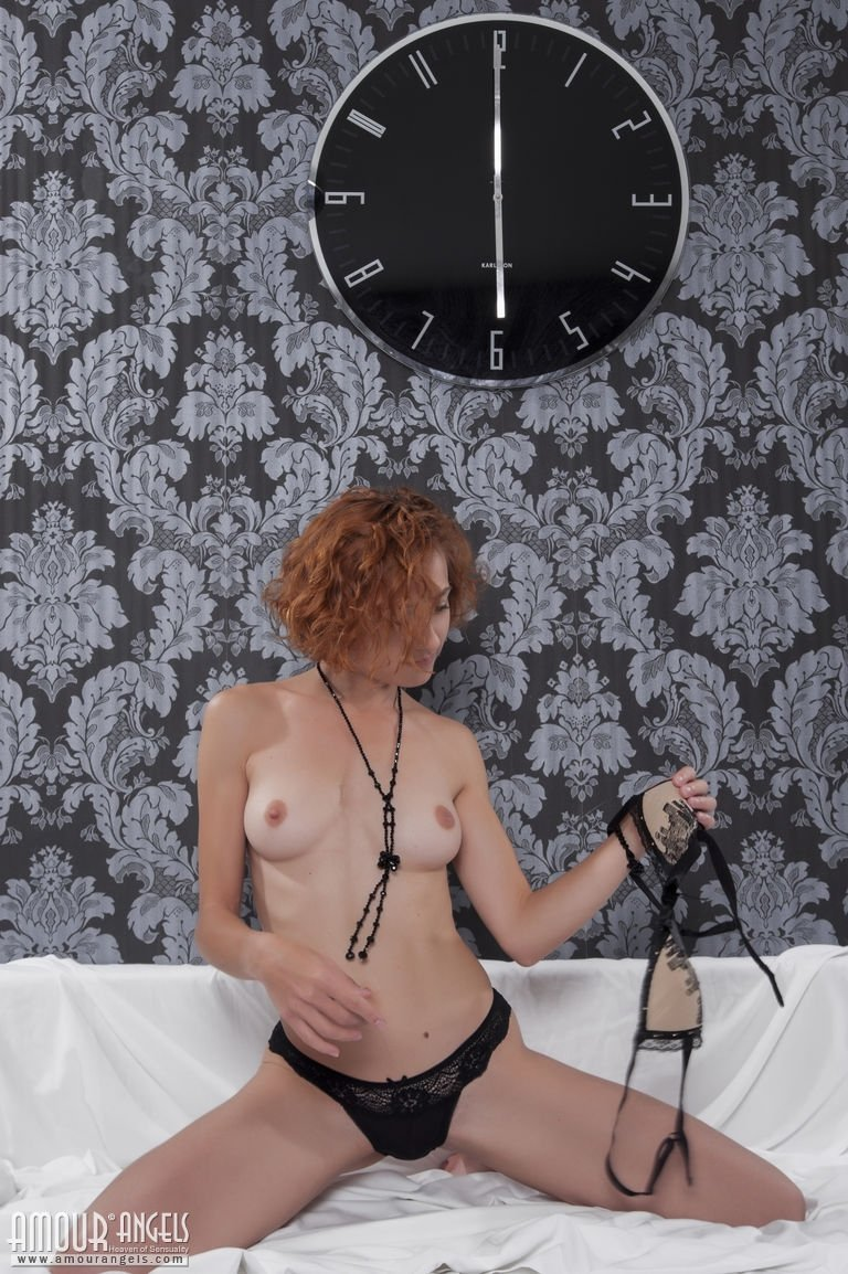 Homemade free fuck movies Exquisite one-eyed monster riding session