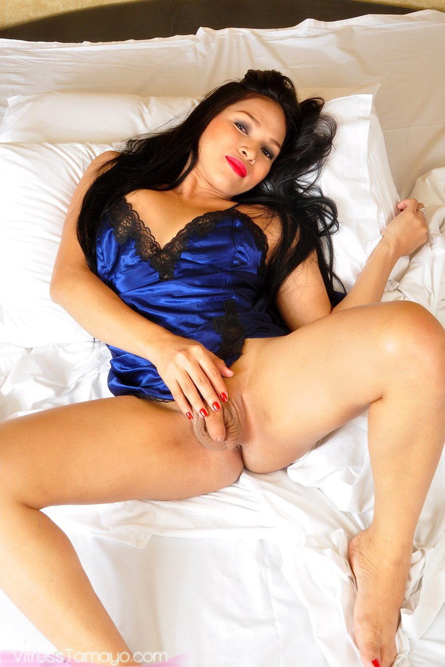 transsexual escorts nyc