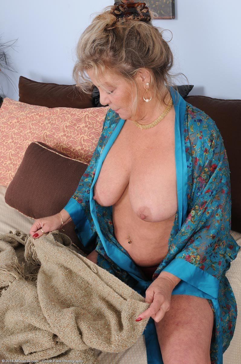 Nikki waters web cam videos mature very small tits
