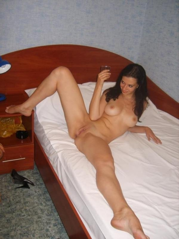 Wife doesnt want shared