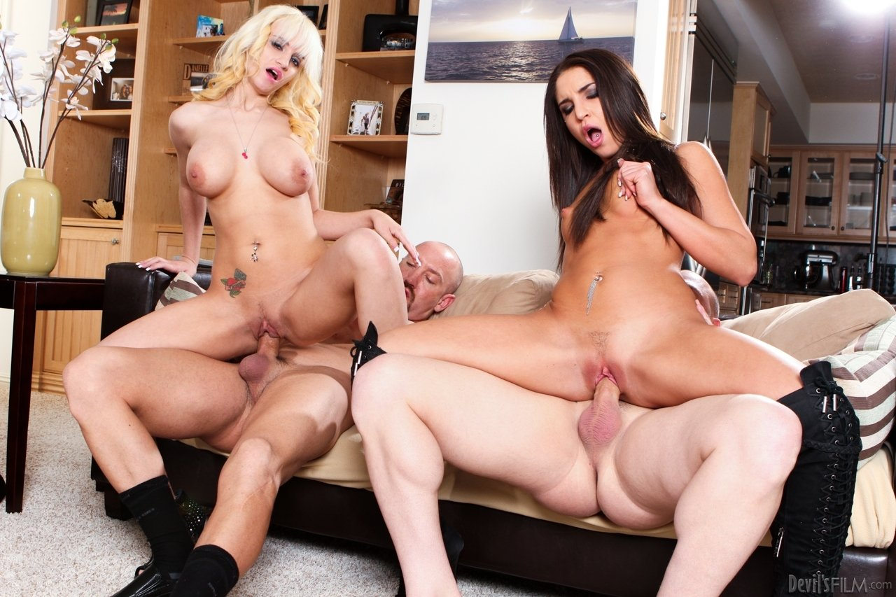 Group xxx full hd #7