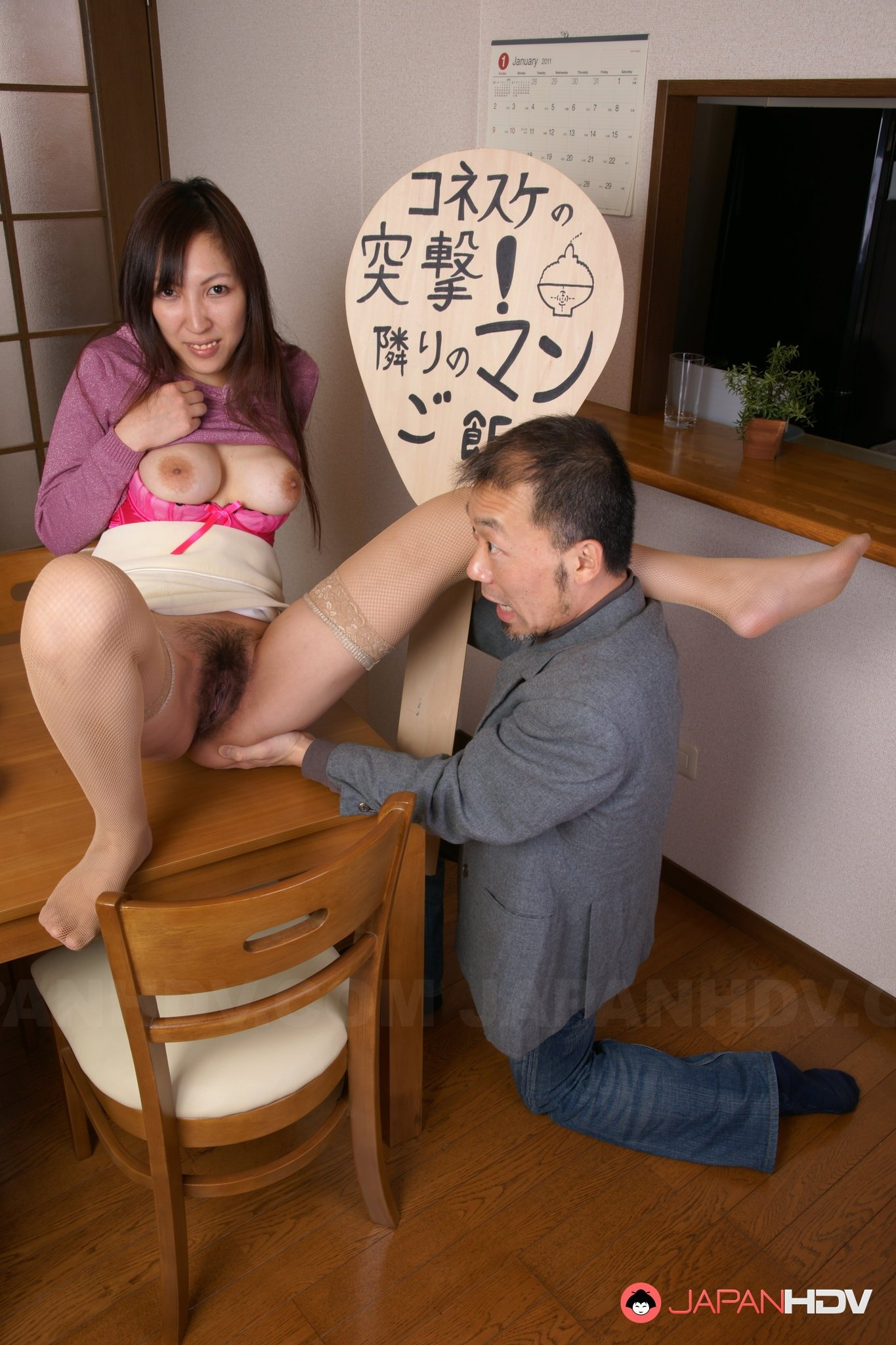 Malaran    reccomended japanese uncensored public porn