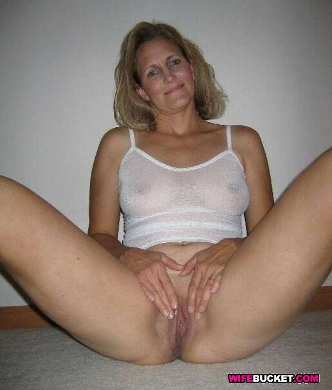 Sex with wife and best friend #1