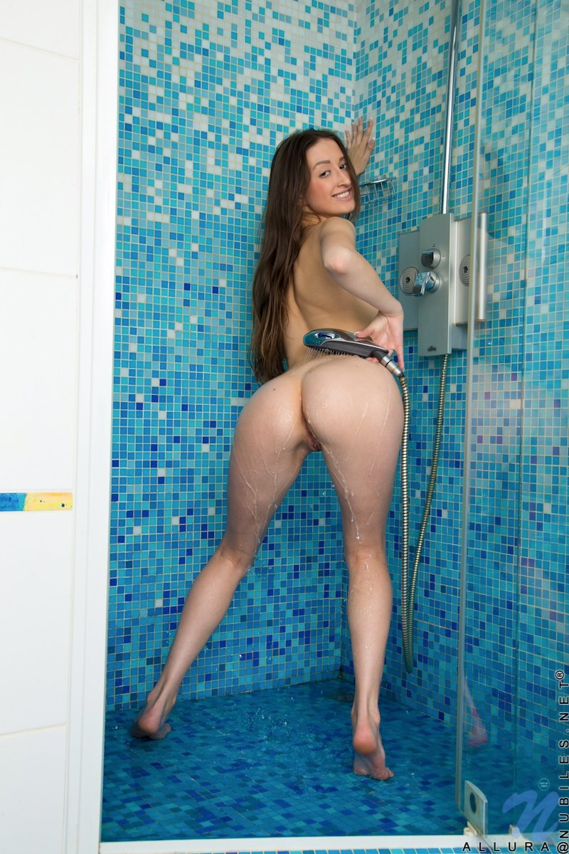 sister anal xvideo