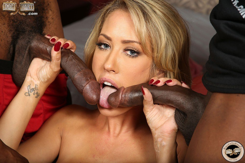 black girls white slaves tube