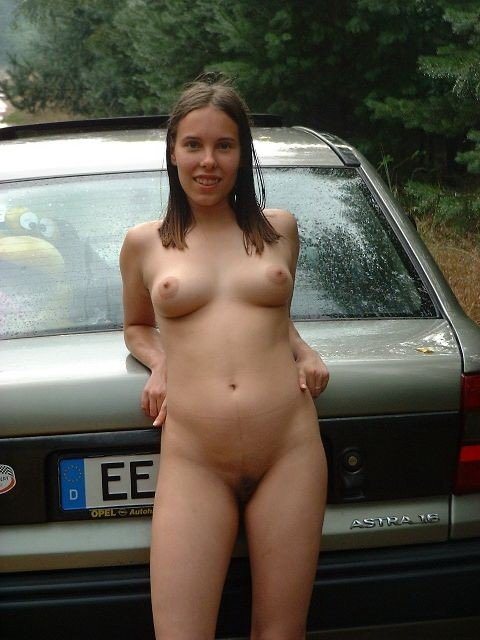 camgirls free chat