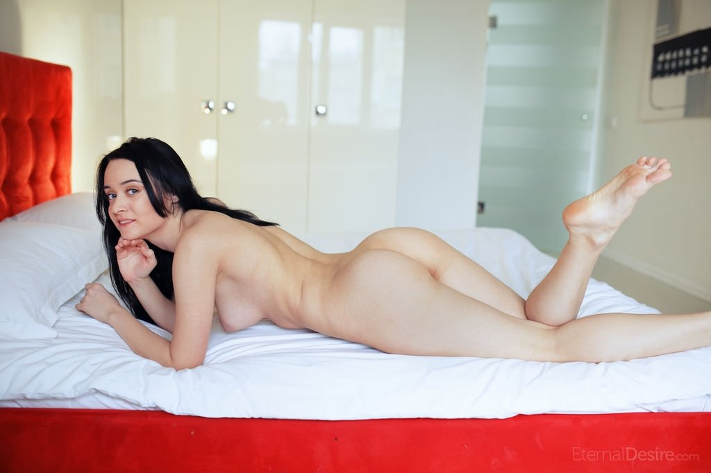 Home milf mpegs