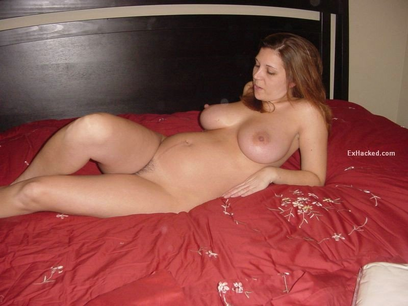 white wife black creampie add photo