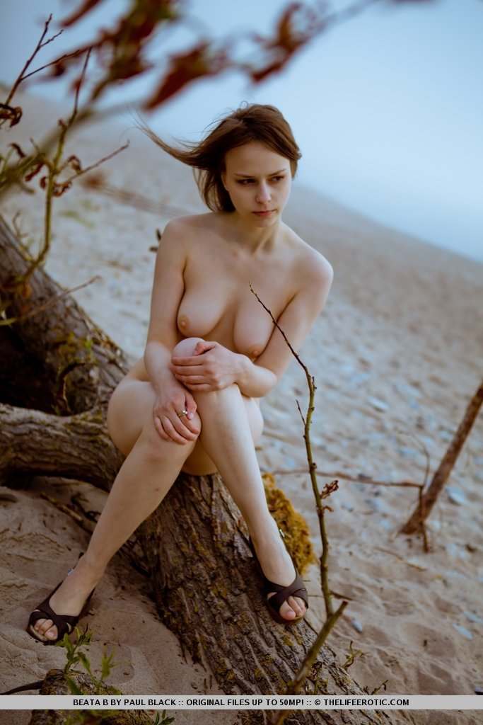 wife clothed and naked