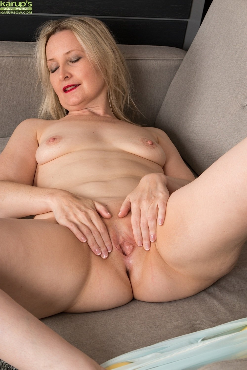 casting couch hd full free videos