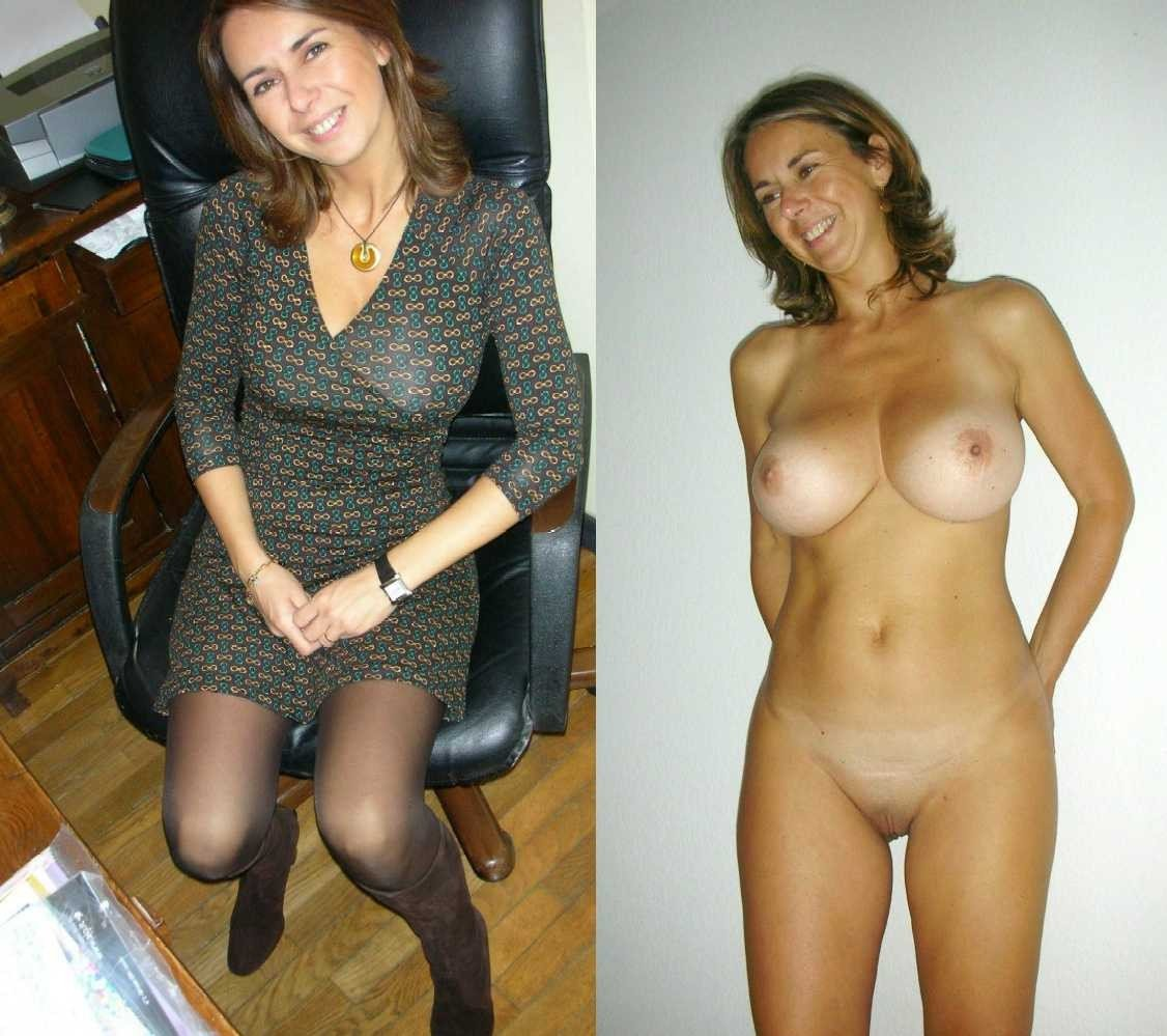 Mature women personals-5221