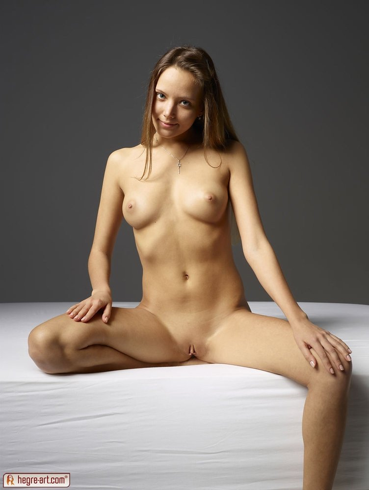 Ideal milf pictures #1